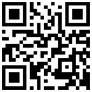 万博手机版登录注册_万博体育app手机下载_万博manbetx体育手机微信公众号